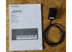 Roland JD-Xi (84638)