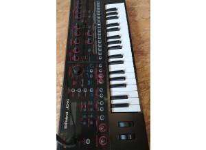 Roland JD-Xi (65348)