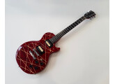Gibson Invader 1984