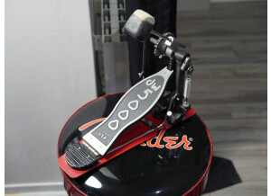 DW Drums 5000