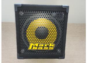 Markbass Mini CMD 121P