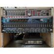 Processeur DBX 168A
