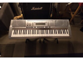Clavier arrangeur |  Casio