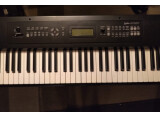 Eagletone | EP120 | PIANO NUMÉRIQUE