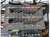 THC Syncussion SY-1