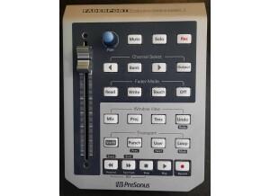 PreSonus FaderPort Classic (34575)