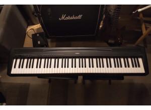 Yamaha L-85 (86232)