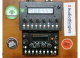 Audiothingies Micromonsta comme neuf