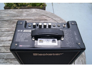 Blackstar Amplification HT-1R