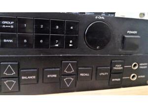 Roland GP-8