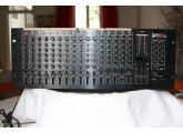 Vends mixeur 16 lignes Roland M160