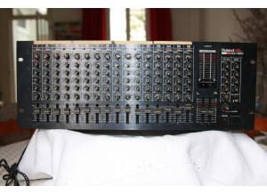 Roland S-550 (70421)