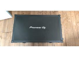Pioneer XDJ RX2 + Fly Case Pioneer