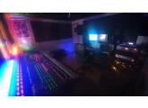 Soundcraft ts 12