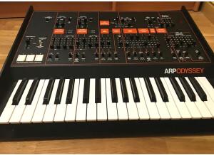ARP Odyssey Rev3 (2015) (36934)