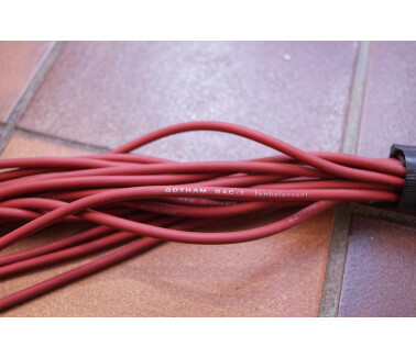 Lava Cable Gotham GAC-1 Ultra Pro Cable