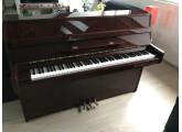 Piano Yamaha c110