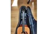 guitare Eastman E1d