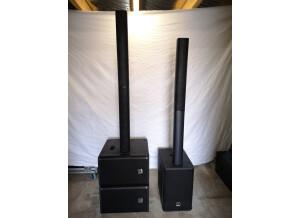 Audiophony iLINE83B