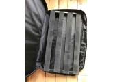 Pedaltrain Pedaltrain 2 w/ Soft Case