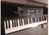 Vend Piano électrique Yamaha, modèle PSR-E363