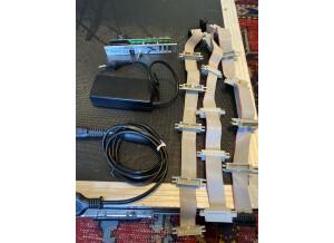 Tiptop Audio Micro Zeus