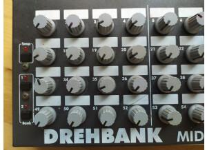 Doepfer DrehBank