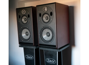 Focal Trio6 Be