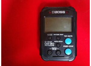 Boss DB-30 Dr. Beat (93254)