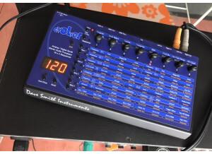 Dave Smith Instruments Evolver (69660)