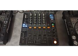 Vend Pioneer DJM 800