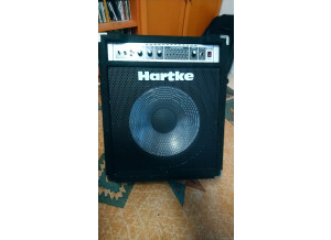 Hartke A100