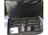 Vends Pedaltrain Classic Pro w/ Soft Case