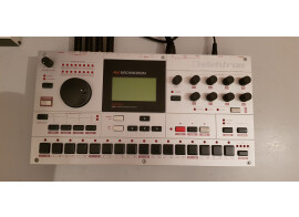 Vend machinedrum Sps-1