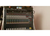 Vend soundcraft EPM 12