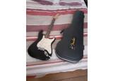 Fender stratocaster USA 2001 American standard