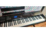 Vends Piano de scène Kawai MP7