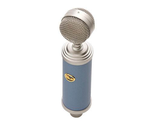 blue-microphones-bluebird-40785