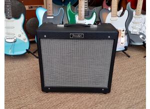 Fender Blues Junior (54378)
