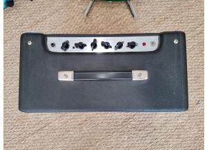 Fender Blues Junior (4428)