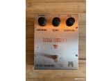 Electro - harmonix (Ram's Head) Pi V2 1975 BiG MUFF (fuzz)