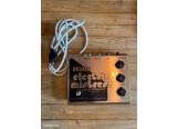 Electro - harmonix 1978 Deluxe electric mistress V1 (EH-1318)