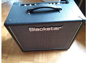 Blackstar Amplification HT-5R MkII (56676)