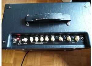 Blackstar Amplification HT-5R MkII (34370)