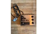 Electro - harmonix 1979 Deluxe electric mistress V2 (EH-5150)
