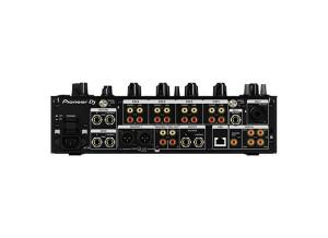 Pioneer DJM-900NXS2 (2176)