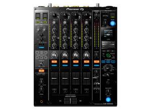 Pioneer DJM-900NXS2 (12681)