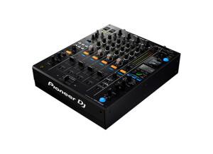 Pioneer DJM-900NXS2 (67721)