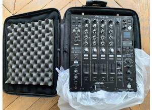 Pioneer DJM-900NXS2 (72700)