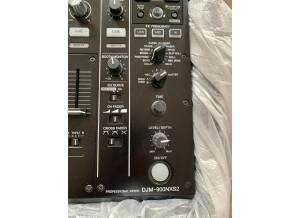 Pioneer DJM-900NXS2 (42993)